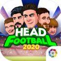 Head Football LaLiga 2020 - Skills Soccer Games APK Download