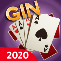 Gin Rummy - Offline Free Card Games APK Download
