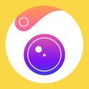 Camera360: Editor&Camera for Selfie and Portrait APK Download