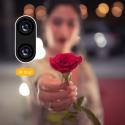 Auto blur background - blur image like DSLR APK download