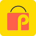 PerFee Online Shopping APK Download