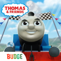 Thomas & Friends: Go Go Thomas APK Download