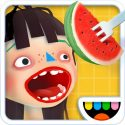 Toca Kitchen 2 APK Download