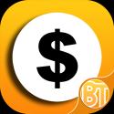Big Time Cash. Make Money Free APK Download