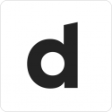 Dailymotion - the home for videos that matter APK Download