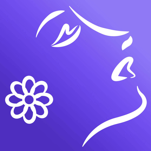 Perfect365: One-Tap Makeover APK download