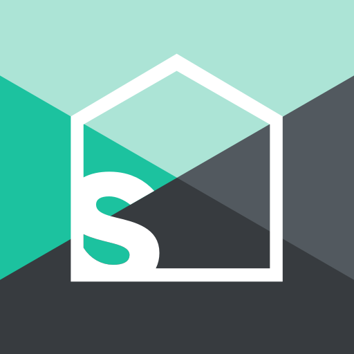 Splitwise APK download