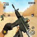 FPS Commando Secret Mission - Free Shooting Games APK Download