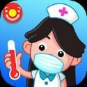 Pepi Hospital APK Download
