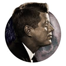 JFK Moonshot: An Augmented Reality Experience APK Download