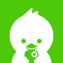 TwitCasting Viewer APK download