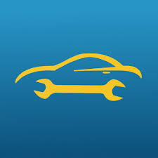 Simply Auto: Car Maintenance & Mileage tracker app APK download