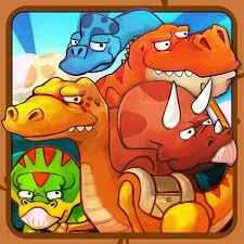 Dinosaur! APK Download