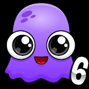 Moy 6 the Virtual Pet Game APK Download