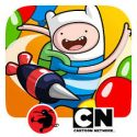 Bloons Adventure Time TD APK Download