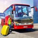 Euro Coach Bus City Extreme Driver APK Download