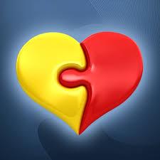 Meet24 - Love, Chat, Singles APK Download