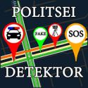 Police Detector (Speed Camera Radar) APK Download