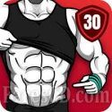 Six Pack in 30 Days - Abs Workout APK download