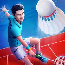 Badminton Blitz - Free PVP Online Sports Game APK download