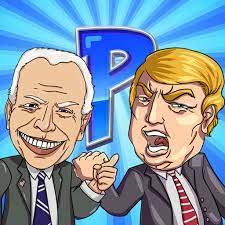 Polimon - Political Monsters APK download