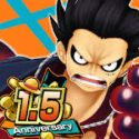 ONE PIECE Bounty Rush APK download