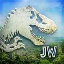 Jurassic World™: The GamJurassic World™: The Game APK downloade APK download