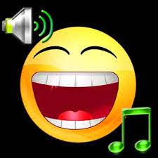 Funny Ringtones APK download