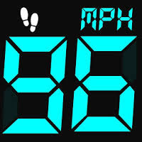 Speedometer - GPS Odometer & Speed Tracker mph APK Download