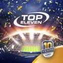 Top Eleven 2020 - Be a soccer manager APK Download