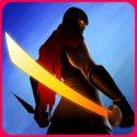 Ninja Raiden Revenge APK download