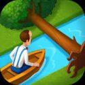Gardenscapes APK Download