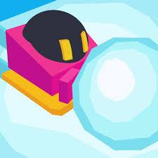 Snowball.io APK Download
