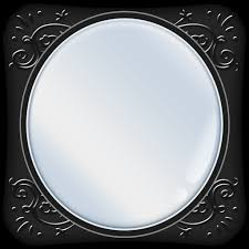Mirror - Zoom & Exposureor - Zoom & Exposure APK Download