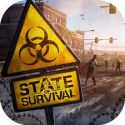 State of Survival: Survive the Zombie Apocalypse APK Download