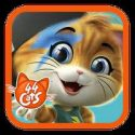 44 Cats - The Game APK download