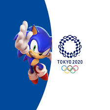 Sonic at the Olympic Games – Tokyo 2020™ APK Download