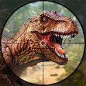 Wild Animal Hunt 2020: Dino Hunting Games APK download