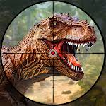 Wild Animal Hunt 2020: Dino Hunting Games APK download