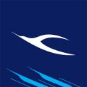 Kuwait Airways APK Download