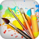 Drawing Desk Draw Paint Color Doodle & Sketch Pad APK Download