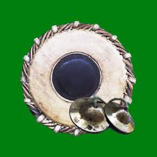 Jalra - Carnatic Mridangam - Metronome APK download