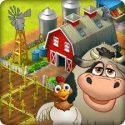 Farm Dream - Village Farming Sim APK download