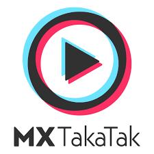 MX TakaTak - Short Video App APK Download