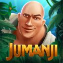 Jumanji: Epic Run APK Download