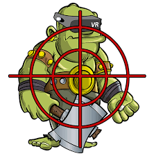 Ogre Blast APK Download