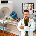Real Doctor Simulator – ER Emergency Games 2020 APK Download