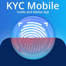 KYC Mobile - Guide and advise app APK Download