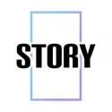 StoryLab - insta story art maker for Instagram APK download
