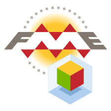 FME AR APK download